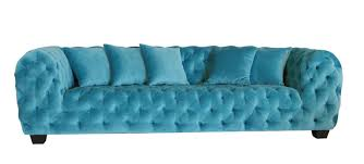 Inflatable Chesterfield Sofa by Pasargad Casa Milano Velvet Tufted Chesterfield Sofa U0026 Reviews