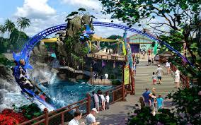 San Diego Six Flags Seaworld San Diego Swsd Discussion Thread Page 8 Theme Park