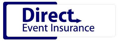 event insurance event insurance for all your events by direct event insurance