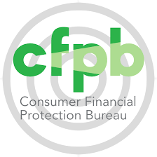 bureau d o what did the consumer financial protection bureau do for me in 2013
