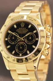 diamond rolex best 25 rolex diamond watch ideas on pinterest diamond rolex