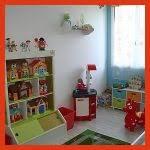 deshumidificateur chambre bébé deshumidificateur chambre bébé beautiful nouveau applique chambre