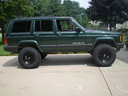 jeep with 2 inch lift there is no such thing as a lift for an xj jeep forum