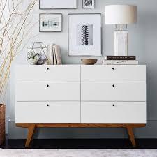 Pecan Changing Table 28 Gorgeous Modern Scandinavian Interior Design Ideas Modernism