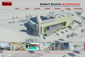 architecture names of architectural firms on architecture within