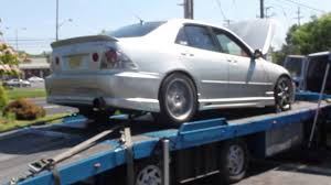 lexus canada vaughan lexus is300 with 2jzge t on dyno youtube