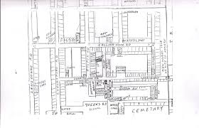clue mansion floor plan queens road stories a patch of walthamstow through time