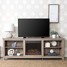 Living Room Tv Furniture by Amazon Com We Furniture 70