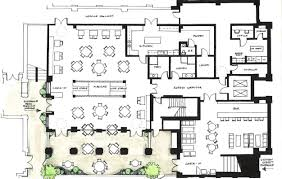 how to design kitchen layout kitchen design drawings kitchen