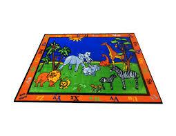 Area Rugs Dalton Ga Children U0027s Rugs Commercial Carpet Resaca Ga