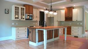 kitchen kitchen island legs inside stylish osborne wood products