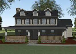 house plans southern integrity enterprises inc