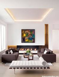 Living Room Ceiling Design Living Room Ceiling Design Images Www Gradschoolfairs