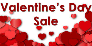 valentines sales valentines day sale startupcorner co