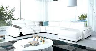 magasin destockage canapé ile de magasin de destockage meuble mediacult pro