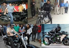 hellcat x132 dhoni the fastest indian mahendra singh dhoni superbike collection find