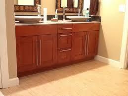 european kitchen cabinets chicago roselawnlutheran cabinet
