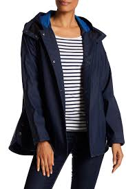 french connection slicker jacket nordstrom rack