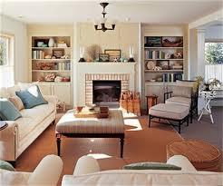 Beautiful Fireplace Living Room Layout  Ravishing Living Room - Furniture placement living room with corner fireplace