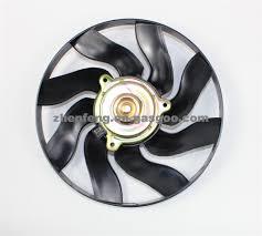 motor peugeot auto fan motor peugeot 307 application peugeot citroen