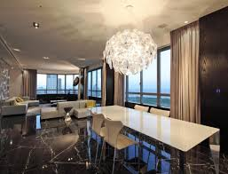 dining room fearsome excellent modern dining room lighting uk