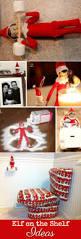 10 elf on the shelf ideas for christmas 2017 crazy elf such