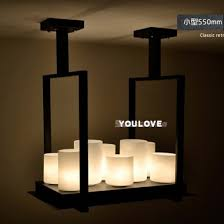 Candle Chandelier Lighting Candle Light Fixture Home Design Ideas And Pictures