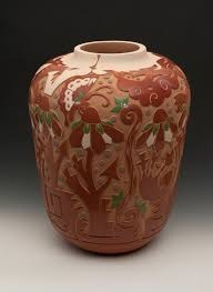 Design For Vase Painting Design Greek Clay Vases Making A Greek Clay Vases U2013 Home Design