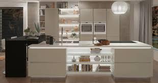 cuisine couleur fin cuisine cuisine fin cuisine design et décoration photos