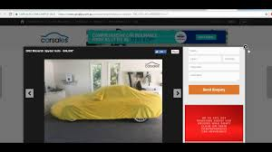 used maserati ad i want to buy a maserati super car trade patek for a