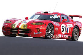 dodge viper race car viper magazine 2010 november
