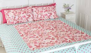 Home Decorating Sewing Projects Diy Bedroom Sewing Projects For Sweet Dreams Sewandso