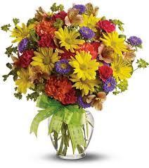 Flowers For Delivery New Baby Flowers Delivery Tooele Ut Tooele Floral