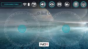 nomad mass effect mass effect andromeda nomad rc android apps on google play