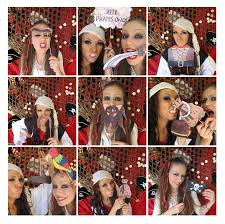 Photo Booth Props For Sale Arrrrrrrrrrr Pirate Photo Booth Props The Party Event