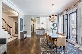 apartment best new york manhattan apartments interior decorating