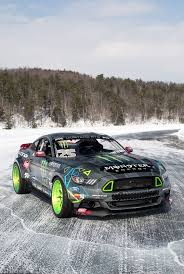 hoonigan cars wallpaper best 25 ken block ideas on pinterest cars with insurance ford