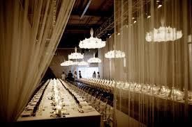wedding designer a luxury wedding in