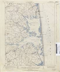 Delaware County Map Delaware Historical Topographic Maps Perry Castañeda Map