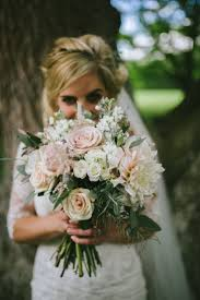 bouquet wedding the 25 best bridal bouquets ideas on wedding bouquets