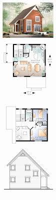 easy floor plan maker 50 new easy floor plan maker house plans design 2018 house