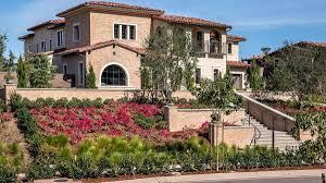 highgarden real estate san diego california real estate brokers
