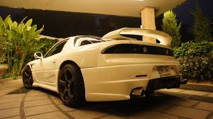 dodge stealth jdm baskgto 1995 mitsubishi 3000gt u0027s photo gallery at cardomain