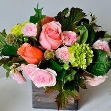 Order Flowers Online Order Flowers Online From A Portland Florist Sammy U0027s Flowers