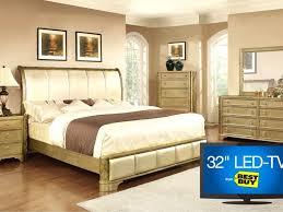 bedroom sets cheap modern furniture on sale online beds bedroom