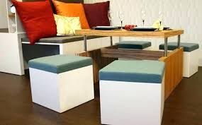 Multipurpose Furniture Multi Purpose Furniture Ideas Beautiful Multi Purpose Furniture