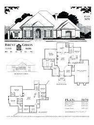 ranch style house plans with walkout basement ranch home floor plans with basement best rambler house plans ideas