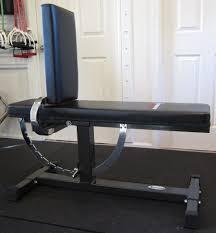 Super Bench Ironmaster Ironmaster Or Hoist Bench Bodybuilding Com Forums