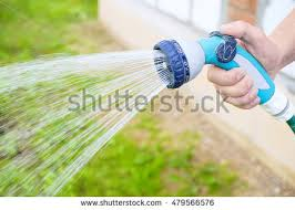 irrigation equipment stock images royalty free images u0026 vectors