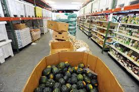 stamford food bank freezers hurting for turkeys stamfordadvocate